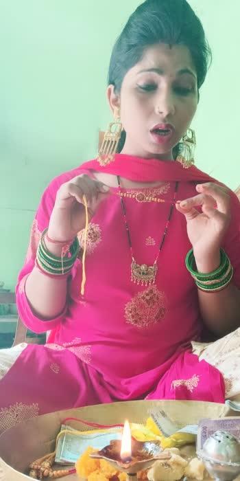 happy Raksha Bandhan ♥️😘#rakhispecial #happyrakshabandhan #rakshabandhanspecial #roposorakhi