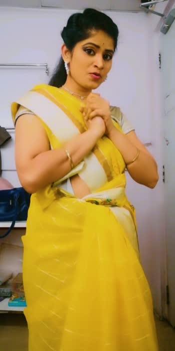 # my rakhi # happy rakhi #