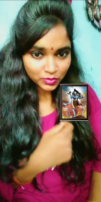 #eeshwaraparameshwara #featurethisvideo #beatschannel #roposobeatschannel #starchannel #roposostarchannel #foryou #foryoupage