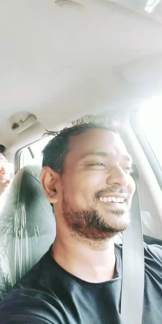#bhojpurisongs #pawansingh #rops-star #glancexroposo