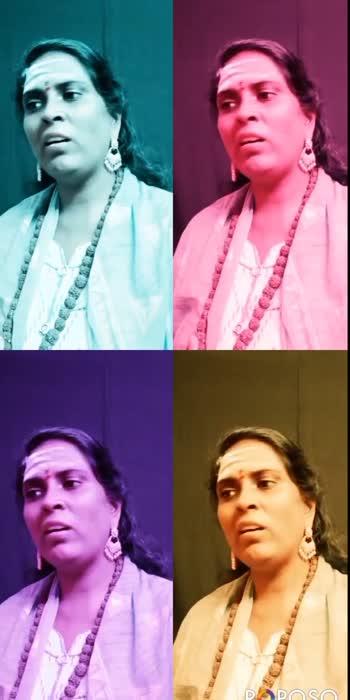 #bhakti #bhakti #bhakti-channle