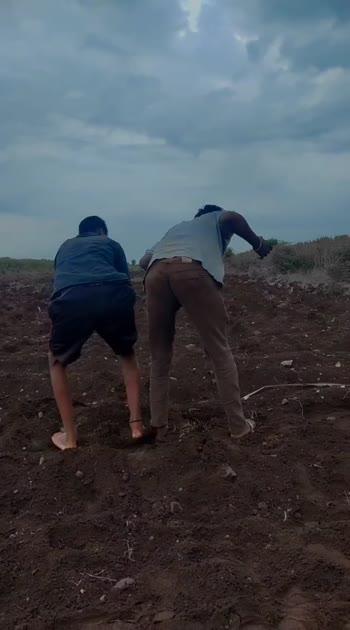 ##############################roposo  joke roposo roposo roposo roposo roposo roposo roposo roposo roposo roposo roposo roposo roposo roposo#roposo-beats-a-amezing  roposo roposo roposo roposo roposo roposo roposo roposo roposo roposo roposo roposo roposo roposo roposo roposo roposo roposo roposo roposo roposo roposo roposo roposo roposo roposo roposo roposo roposo roposo roposo roposo roposo roposo roposo roposo roposo roposo roposo roposo roposo roposo roposo roposo roposo roposo roposo roposo roposo roposo roposo roposo roposo roposo roposo roposo roposo roposo roposo roposo roposo roposo roposo roposo roposo roposo roposo roposo roposo roposo roposo roposo roposo roposo roposo roposo roposo roposo roposo roposo roposo roposo roposo roposo#roposo-beats #jokes roposo#roposo-beats-a-amezing #aajubai