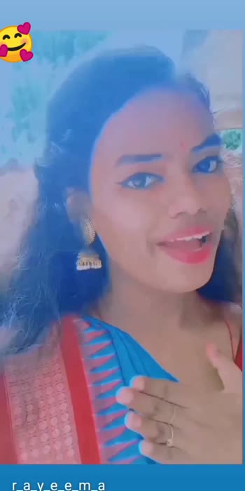 #sareelove #odiagirl #reshma