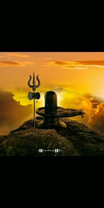 #lordshiva #lordshivatemple #lordshivasong #mahadev #mondaymotivation #trendingvideo #viralvideo