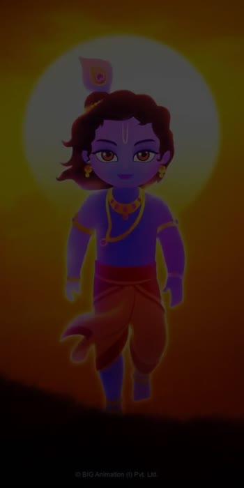 #janmashtami #janmashtami #janmashtamispecial #krishnaradhalove
