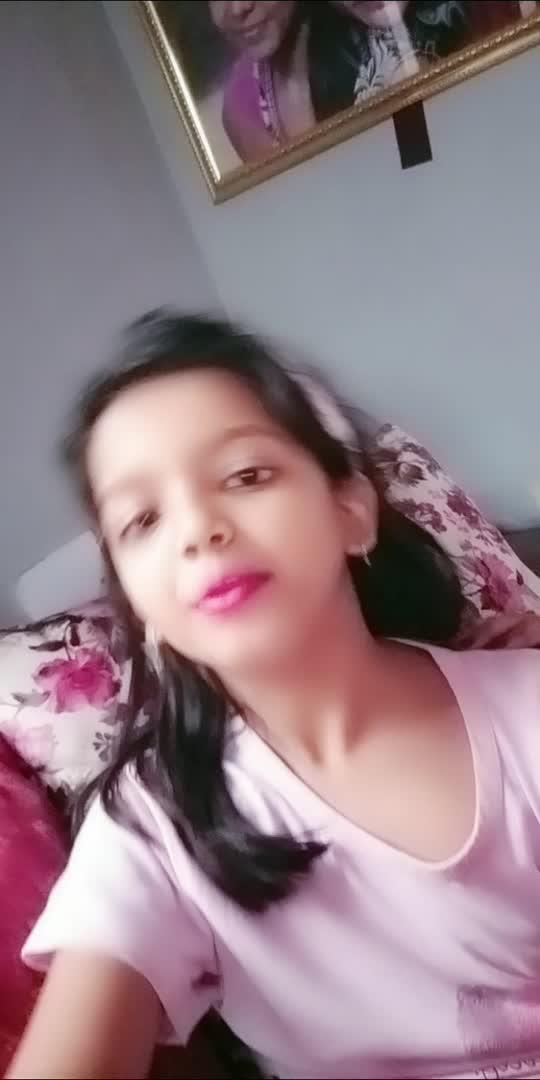 #myrakhi