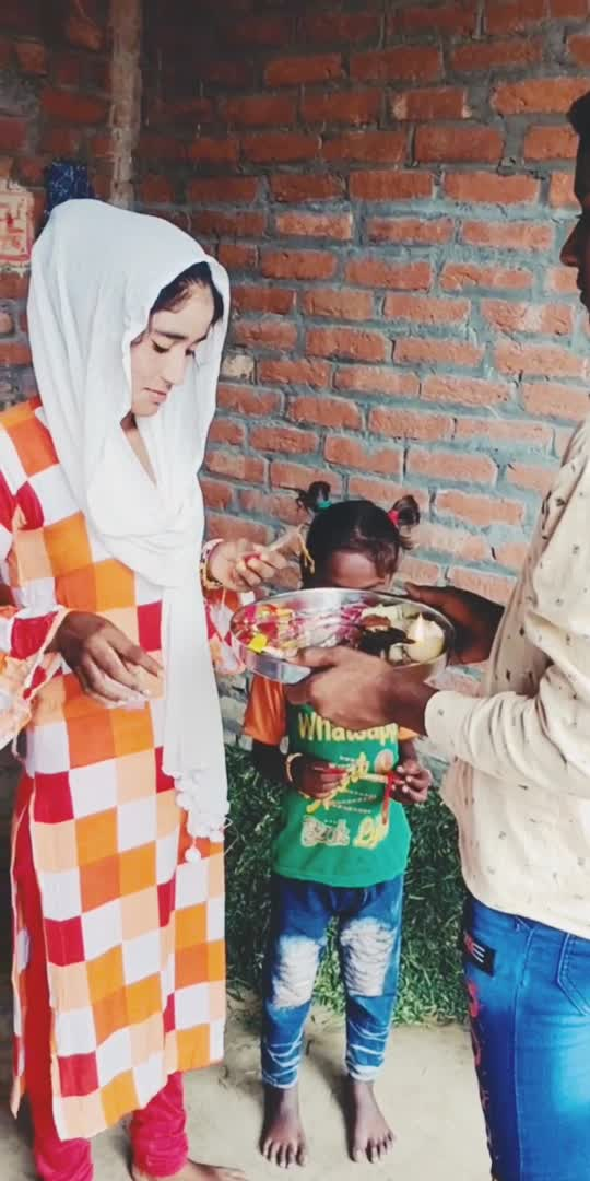 Meri Rakhi Ka Matlab Hai Pyar Bhaiya