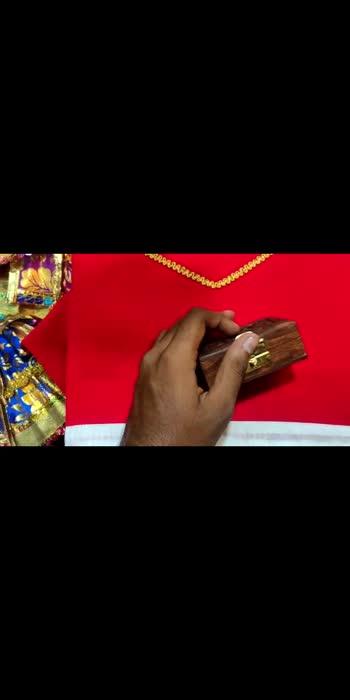 #jewellery #buynow #lowprice #roposostar #roposobeatschannel