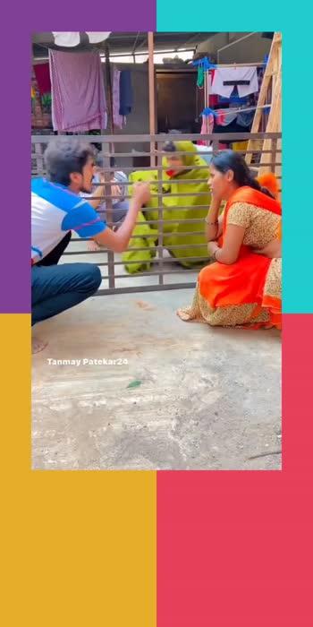 #view #viewslikesfollower  #viewsforviews  #marathiroposo  #marathibeats  #audiencelove  #millianvews  #roposostar  #roposobeats