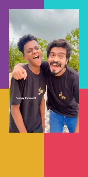 #view #viewslikesfollower  #viewsforviews  #marathiroposo  #marathibeats  #audiencelove  #millianvews  #roposostar  #roposobeats  अश्या प्रकारच्या content साठी follow करा Guys. आणि आपला support नेहमी कायम राहूद्या