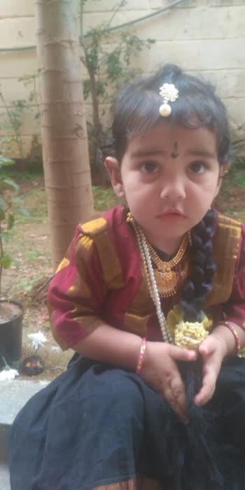 #ravichandran ....malashri...#