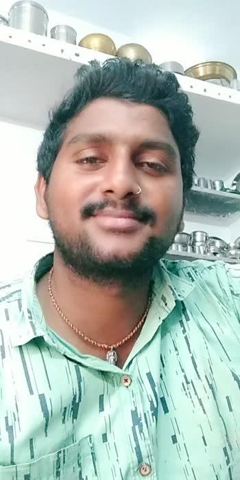 #vajivaji