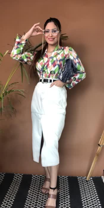 #stylingtips #stylingvideo #fashionlove