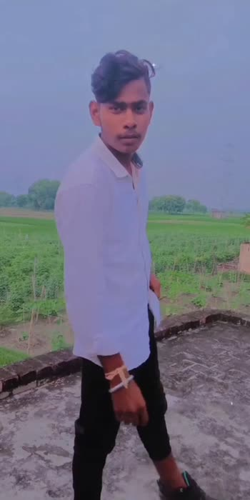 #viralvideo  famous #videoclip # viral famous## video viral famous video viral famous #videos  viral ##famousmedia  video viral famous video viral famous video viral famous video viral #famousmedia  video viral famous video viral famous video viral famous video viral famous video viral famous video viral famous video viral famous video viral