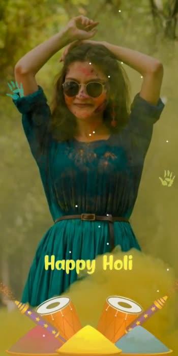 #holiday #holi2021#holi2019 #roposo-beats