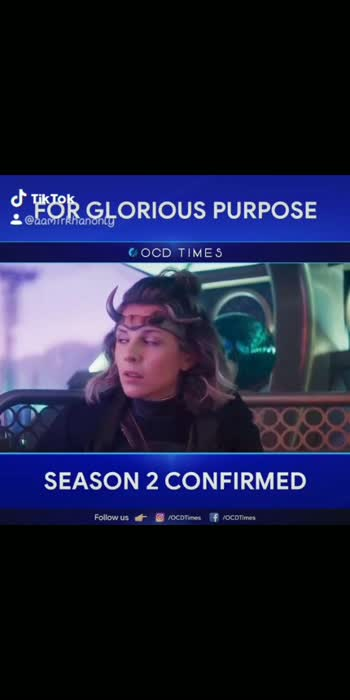 #Loki #Season2 #Marvel #Disney