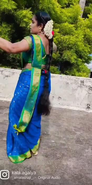 #kalaagalya #dance #foryoupage #foryou #dance #dancer #chennaimusers #roboso_india #robosostar #roboso-love