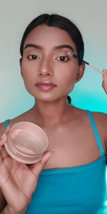 #mascarahack #makeuphacks