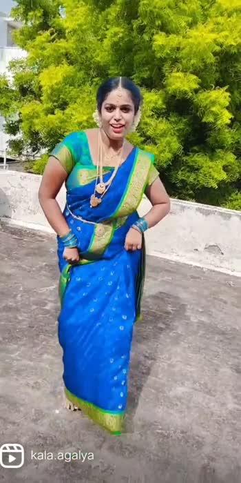 #roboso_india kalaagalya #dance #rakitarakitarakita #rakitarakitasong