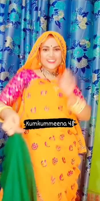 #meenawati