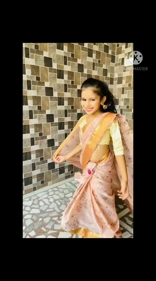 #missindia2020#viralvideo #viralvabes
