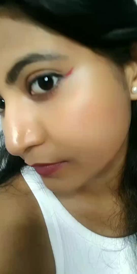 #makeuptutorial #makeuplook
