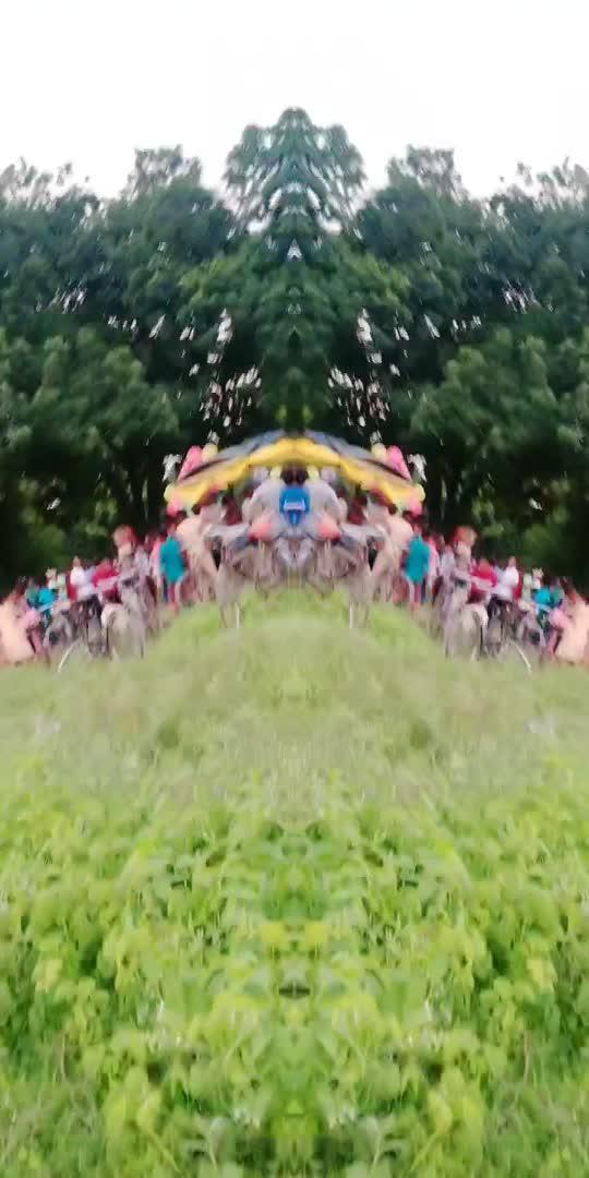 #village #roposo-beats