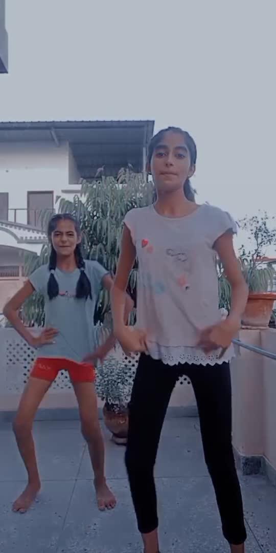 #dance #roposostar #roposo-beats