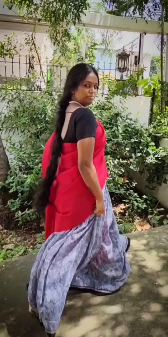 #roboso_india #robosostar #roboso-love #roboso #mynaa #kalaagalya