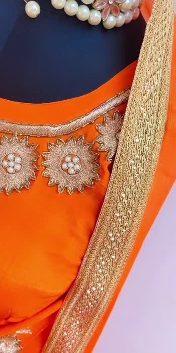 #suitlover #suitswithdupatta #suitpunjabi #boutique #boutiqueshopping