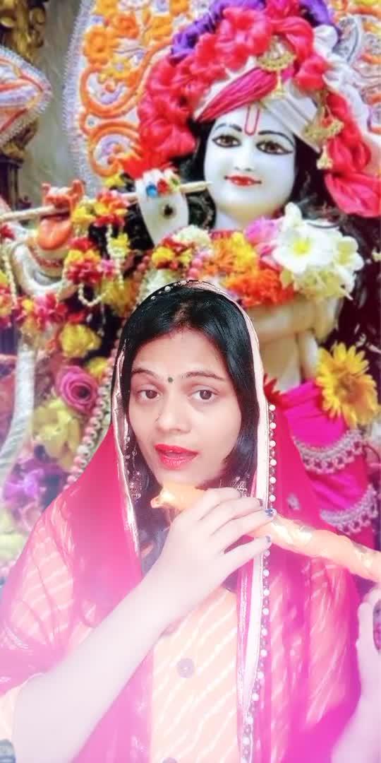 #roposo #रोपोसोस्टार #glancexroposo #bhakti-channle