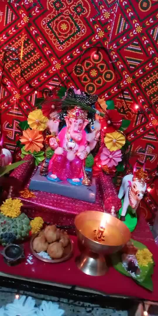 #ganpatibappamorya #ganpatibappamorya #ganpatistatusvideo
