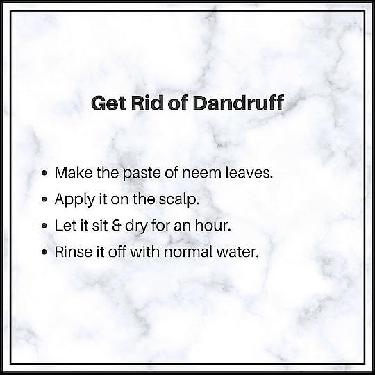 #dandrufftreatment #dandruffproblems #dandruffcontrol #dandruff #homeremedies #indianbeautyblogger #beautyandhealthblog