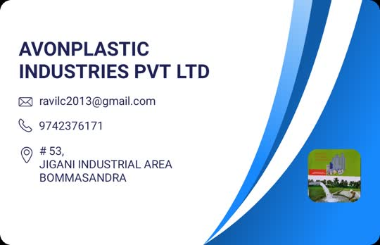 PVC pipes and fittings cpvc also