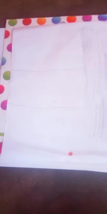 # drawing drawing