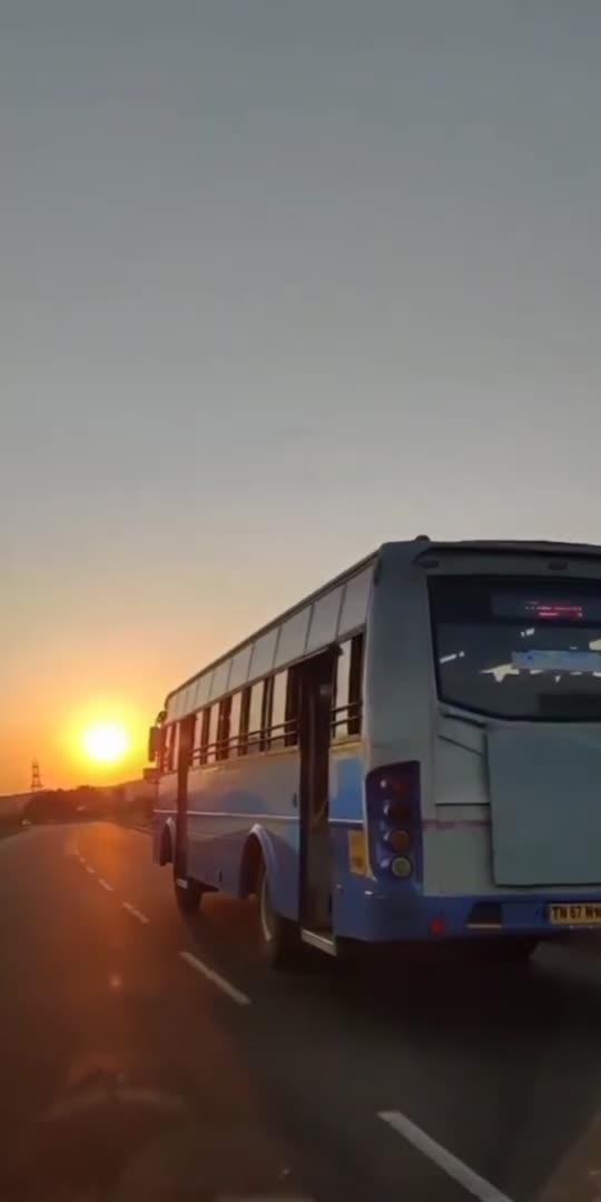 #tamilbeats #bus #tamilnadu #tamilsong #tamilwhatsappstatus #tamilstatusvideo #roadtrip #roadshow #roadside #evergreen_for_ever #eveningtime #eveningvibes #eveningpost #highwaydrive #highway #highways #highwaykaadhali #highwaydriving #highwayrider