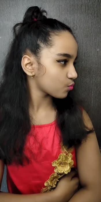 #modelface#princessaahana