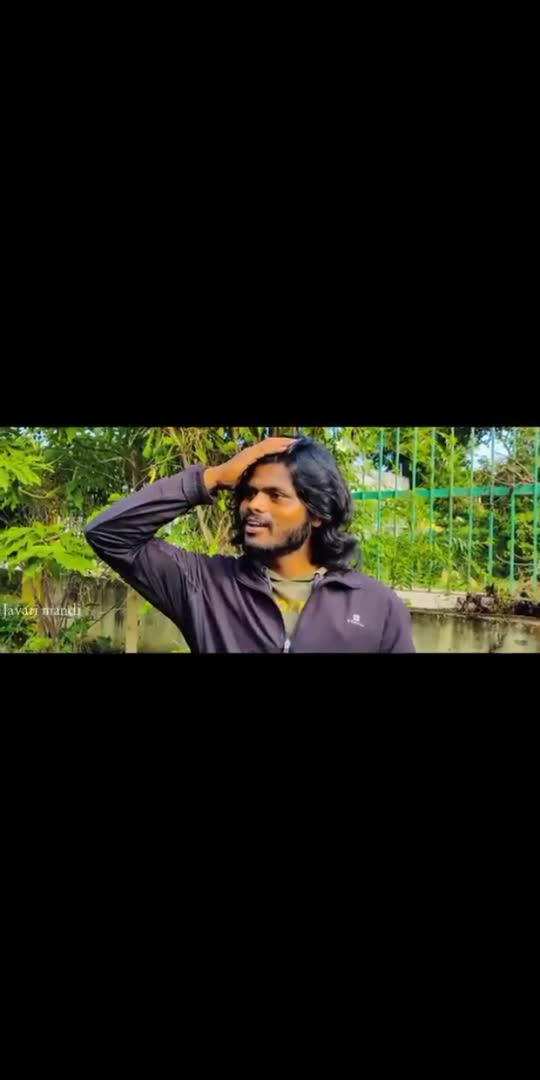 Birthday 😂😂🤣 #roposostar #ropostrendingsong #comedyposts #comedyvideo #funnyvideo #kannadacomedy