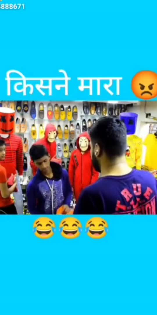 #prenk #fannyvideos #comedyvideo #moj-ma-revu #mojilo