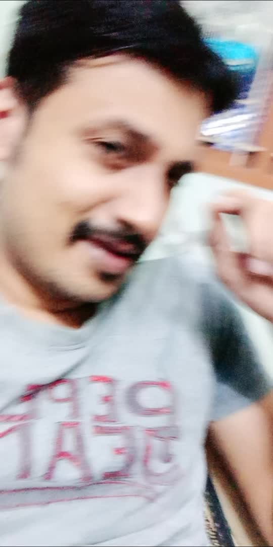 #guruvayurapa