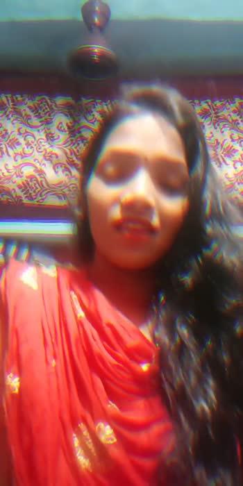 ##rangdariya #rangdariya...