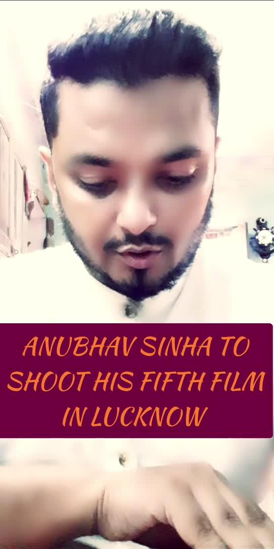#entertainmentnews #anubhavSinha #lucknow #filmistaan #filmistaanchannel #bollywood #bollywood-tadka #entertainmentzone