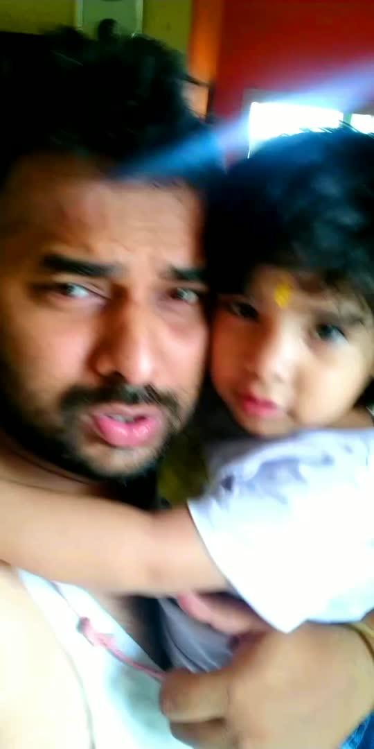 #filhaal #filhaal2 #akshaykumar #bpraaksongs