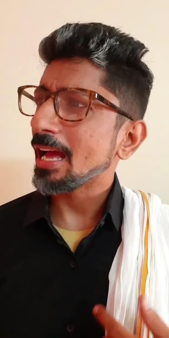 #tamil #thalapathyvijay #vijay #vijayakumar #kushi #kushimovie #ego #foryou #foryoupage #roposostar