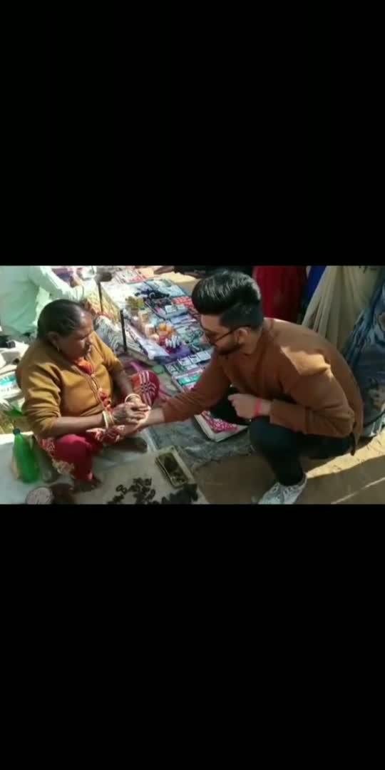 #actor #malemodel #roposostar #entertainment #trendingvideo #fitnessmodel #viralvideo #desimodel #hotmodel #fitness #fitindia #fitnessaddict #fitnessmotivation #fitnessfreak #hindiactor #hindiroposo #hindibeats