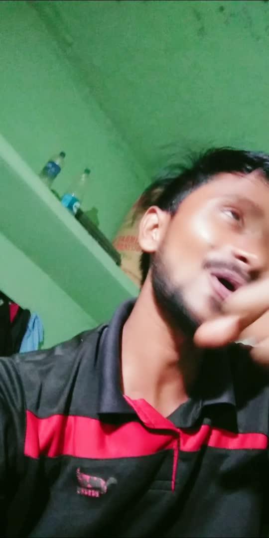 #music_masti #wokeuplikethis#current#glancexroposo #attitude #barsore#sadstatus #attitude #mankibaat #trending #viral #roposostar #rpososolove #roposo #roposostarweek#voiceofindia#15yrsofchupchupke#4yrsofraabta#desibeat#angrezibeat#sunoji#mangomood#fitonbeat#voiceofindia#dhartikadil#sunoji #nehukabday#dancewitholymptrade#angrezibeat#desibeat#desibeat#madeonroposo #glancexroposo  #motivation #emotion #emotional #status #sadstatus #shayeri #sadshayari #shayerilovers #foryou #trending #trendingvideo #viral #viralvideo #roposostar #roposo-beats #roposo @altafcheeta @gulshankalra07 @kamalkishor5da29885 @shivmeena0007 @deepakjosh102 @amritarajput99 @roposotutorial @roposocontests @sanju_18singh @gourav_ch_2  @radhika_chhabra_rads @ankitamishra51 @rajput_indoree @kaur00 @sahilkofficial@varshachaudhary67 @mrowaissalmani