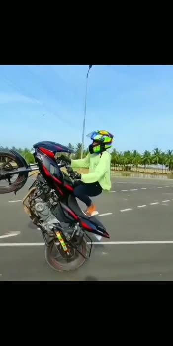 bike #bike-stunt