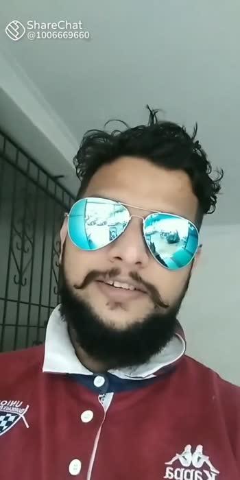 Maithili Kajal