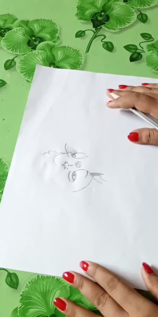 Lord ganesh ji pencil drawing #art    ,#arts,#artsy,#artwork,#artlover,#pencilsketch,#pencildrawing   ,#pencilart ,#pencilsketches,#pencilartwork,#pencildrawings,#pencils,#sketch,#sketchbook,#sketching,#sketchinglove ,#sketches ,#sketchartist ,#sketchart ,#sketchings ,#sketcher ,#drawing,#draw,#drawings,#drawingbyme,#drawingbook,#drawinglover,#drawinglove,#drawingsketch,#reel,#reels,#youtube,#youtuber