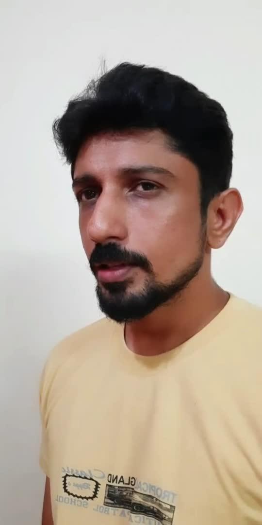 thappa edhavadhu sonneenga juvenile justice act than 😁🙏 #tamil #kaththi #vijay #thalapathyvijay #krishnasampathvideos #foryou #foryoupage #roposostar
